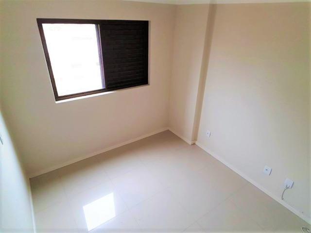 Apartamento próximo do Farol Shopping - Vila Moema - Foto 9