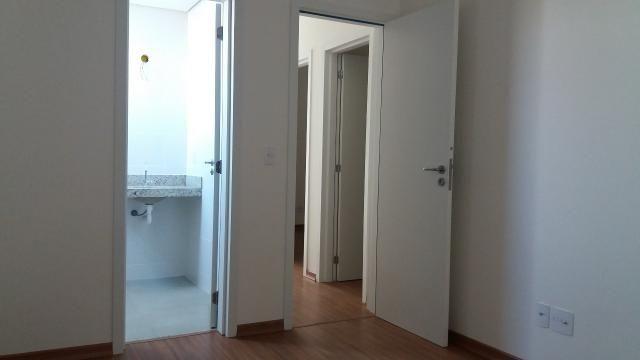 Apartamento à venda, 3 quartos, 2 vagas, nova suíça - belo horizonte/mg - Foto 7