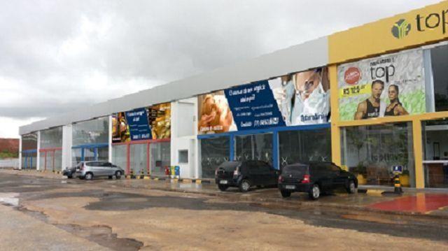 Sala Comercial para Locação em Salvador, Piatã, 4 banheiros, 5 vagas - Foto 8