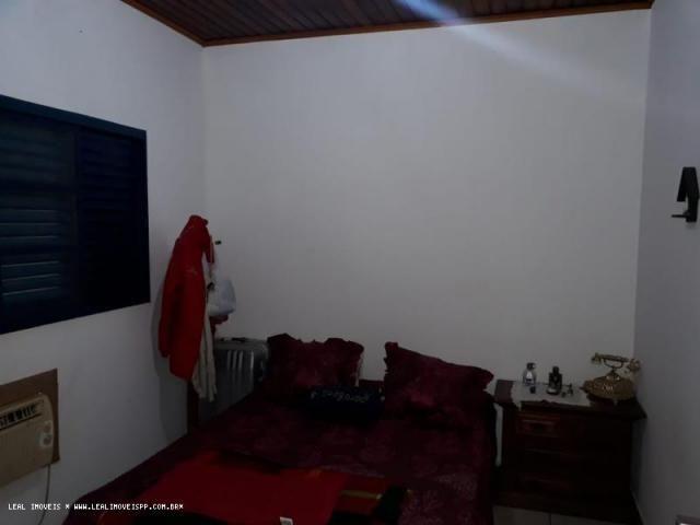Fazenda para venda em estrela do norte, zona rural, 3 dormitórios, 1 suíte, 1 banheiro - Foto 3