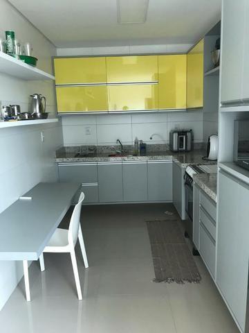 Apartamento no Edf. Águas Belas - Líder - Foto 3