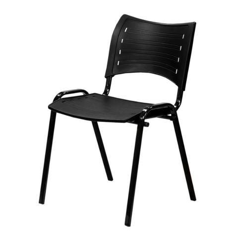 Cadeiras tradicionais - Foto 3
