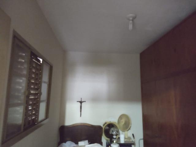 Casa com excelente preço em São Pedro - REF 535 - Foto 11