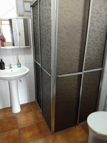 Casa com excelente preço em São Pedro - REF 535 - Foto 13