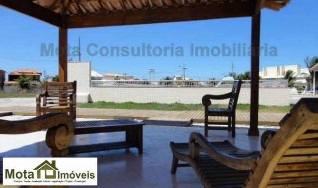 Mota imóveis - Tem Arraial do Cabo Terreno 223m² RGI Condomínio Lagoa Privativa - TE-148 - Foto 13