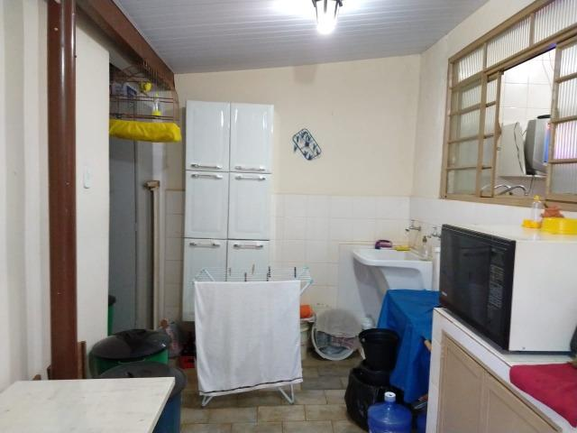 Casa com excelente preço em São Pedro - REF 535 - Foto 5