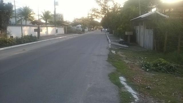BON- COD- 1712 Terreno na principal rua de Itaúna!! Venha conferir!! - Foto 2