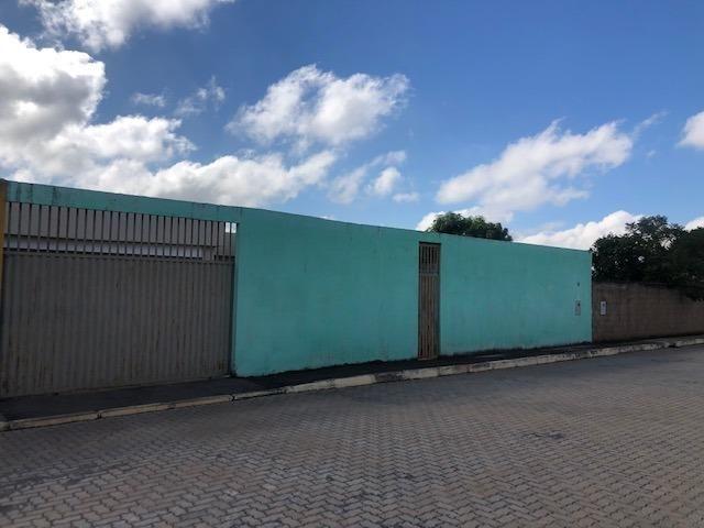 Sérgio Soares vende: Ótima casa moderna na Ponte Alta Norte Gama - Foto 7