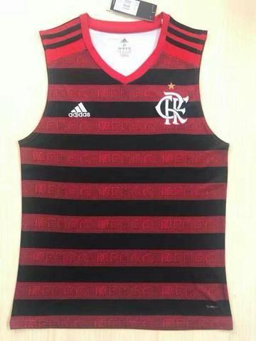 32b7fdbf1bc79 Camiseta Regata Flamengo - Roupas e calçados - Centro, Niterói ...