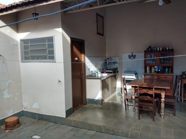 Casa com excelente preço em São Pedro - REF 535 - Foto 15