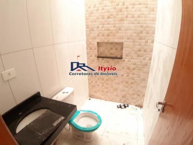 REf111 - Casa com 3 quartos no Green Portugal - Foto 9