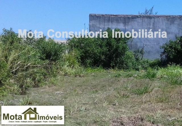 Mota imóveis - Tem Arraial do Cabo Terreno 223m² RGI Condomínio Lagoa Privativa - TE-148