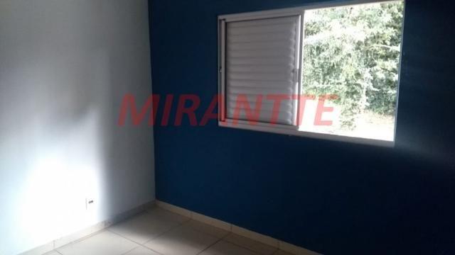 Apartamento à venda com 4 dormitórios em Serra da cantareira, São paulo cod:326579 - Foto 11