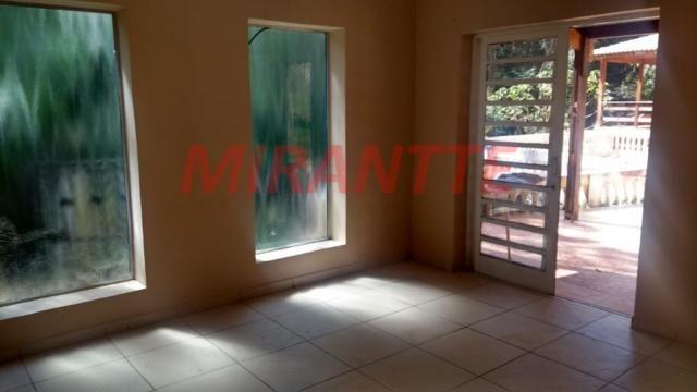 Apartamento à venda com 4 dormitórios em Serra da cantareira, São paulo cod:326579 - Foto 5