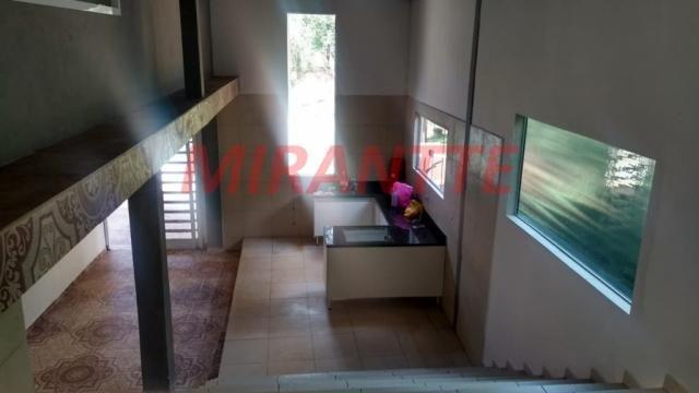 Apartamento à venda com 4 dormitórios em Serra da cantareira, São paulo cod:326579 - Foto 6