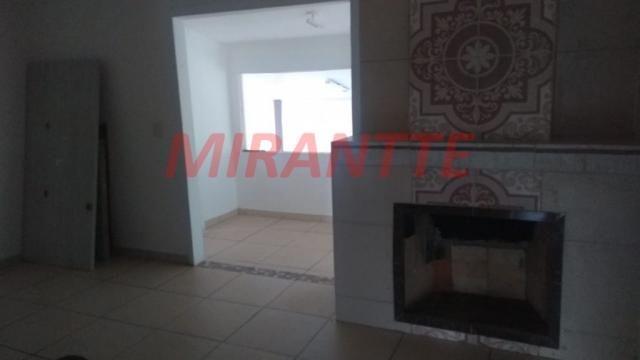 Apartamento à venda com 4 dormitórios em Serra da cantareira, São paulo cod:326579 - Foto 4