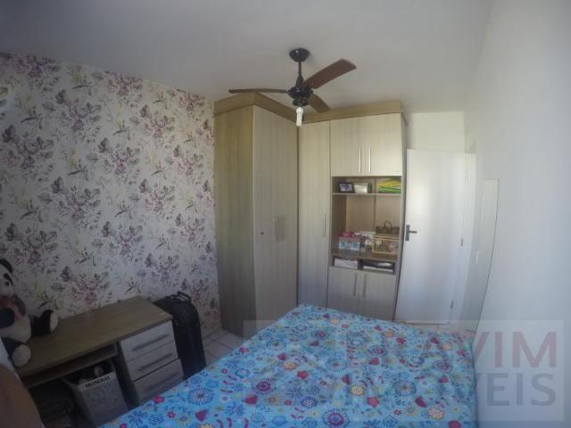 Apartamento com 3 quartos - Foto 13
