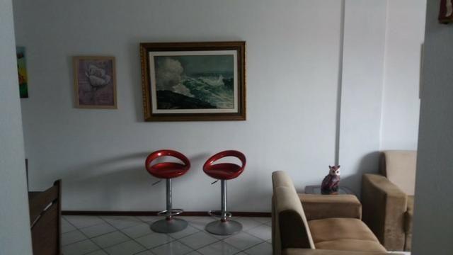 Oportunidade Apartamento Bom no Itaguá - 2 dormitórios - Foto 4