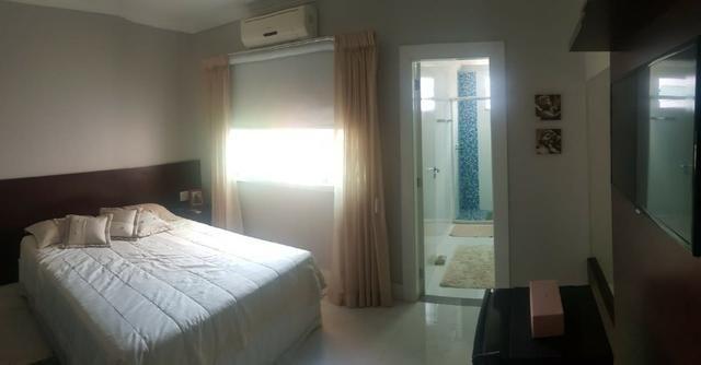 Casa Ponta Negra 1 High Stile c/ 4 suites - Foto 4
