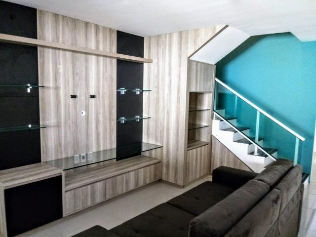 Promoção | Duplex no Eusébio | Direto com Proprietário - Foto 13