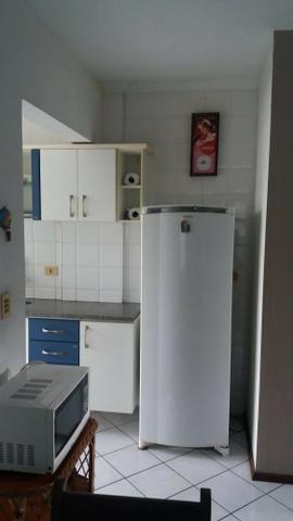 Oportunidade Apartamento Bom no Itaguá - 2 dormitórios - Foto 7
