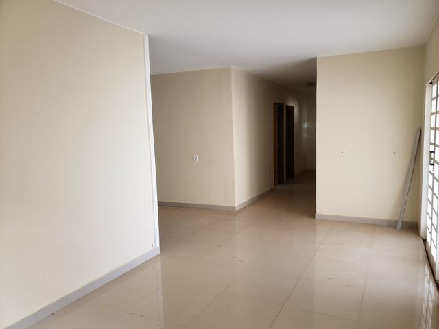 Casa rua 12 parte cima só 550 mil 3 quartos - Foto 11