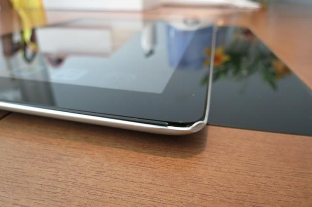 Apple iPad 3 Wifi 16gb A1416 - Foto 5