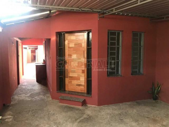 Casas na cidade de São Carlos cod: 79157 - Foto 4