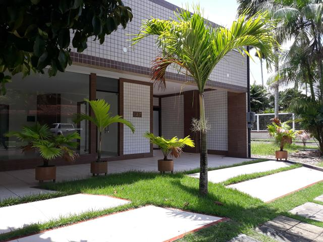 Casa com 3 suítes no Condomínio Ecos Paradise - Foto 9