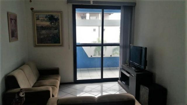 Oportunidade Apartamento Bom no Itaguá - 2 dormitórios - Foto 3