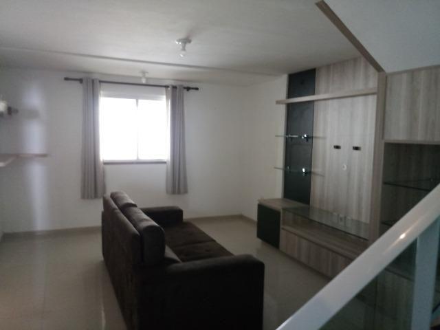 Promoção | Duplex no Eusébio | Direto com Proprietário - Foto 12