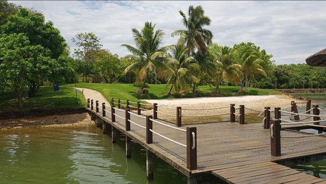 Terrenos quitado no Caribe Golf a partir $280 mil