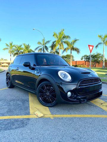 Mini Cooper S - Foto 10