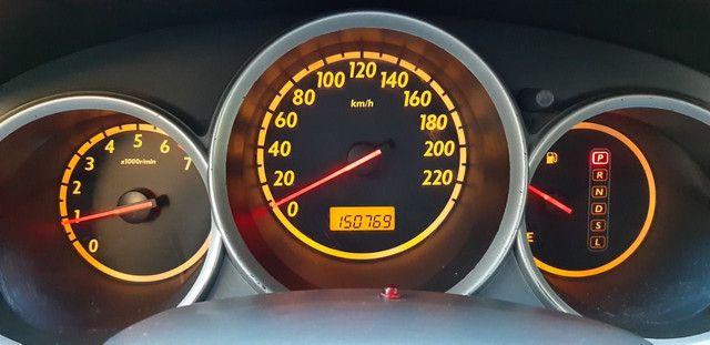 Honda Fit 2O05 - Foto 6