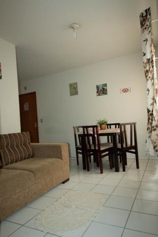 Apartamento 3 Dorms no Itaúm - Foto 6