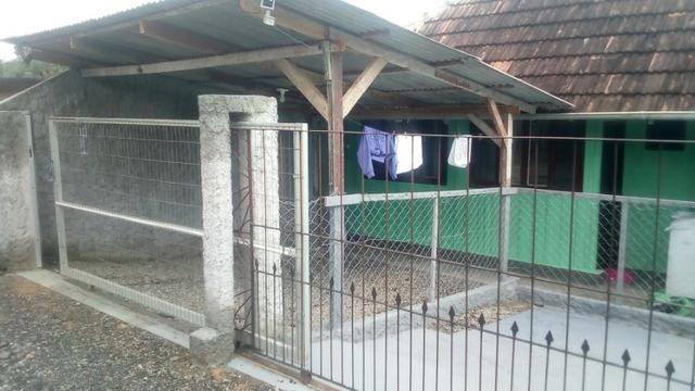 Kitnet no vila nova (mobiliada)