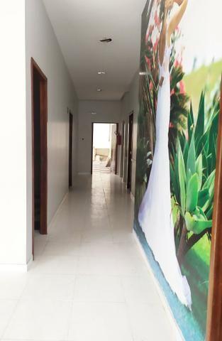 Loja Comercial com 200 m² na Travessa do Trevo, Centro - Cel. Fabriciano/MG! - Foto 11