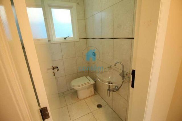 Casa com 6 quartos aluguel- Adalgisa - Osasco/SP - Foto 7