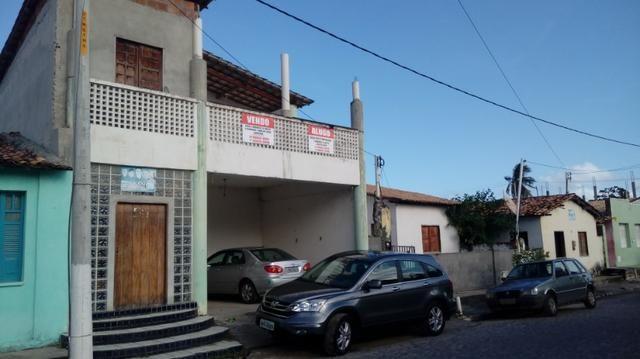 Casa em Sitio do Conde, 8 suítes - Foto 2