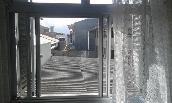 Vendo prédio na Enseada - Foto 10