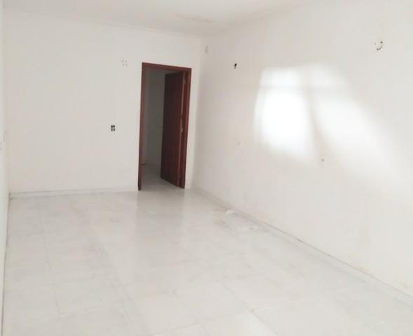 Loja Comercial com 200 m² na Travessa do Trevo, Centro - Cel. Fabriciano/MG! - Foto 5