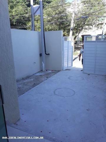 Casa para venda Campo Grande RJ - Foto 9