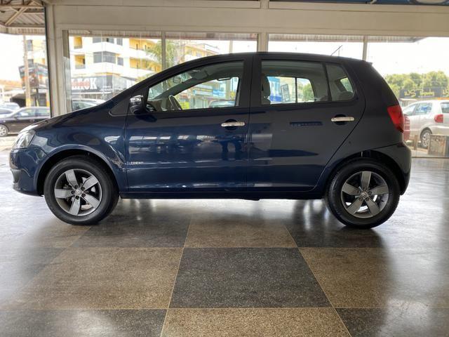 VW - Fox 1.6 - Foto 4