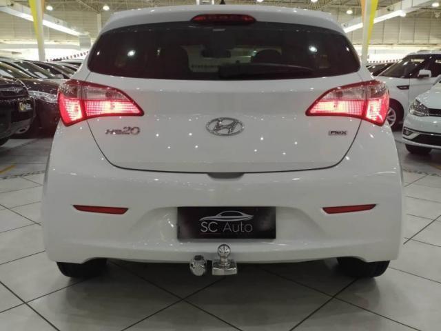 Hyundai HB20 1.0 COMF STYLE - Foto 7