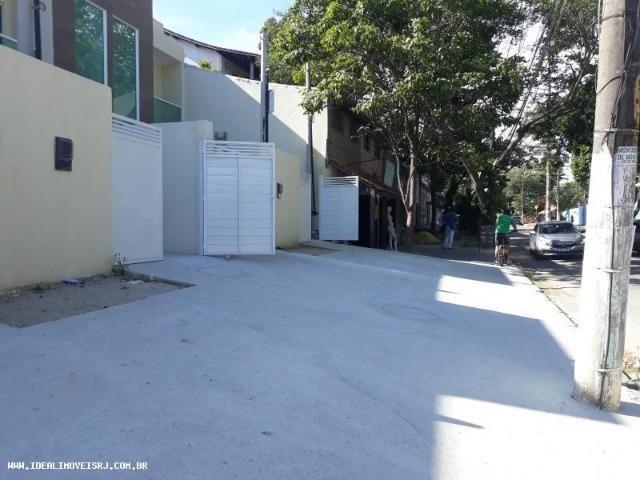 Casa para venda Campo Grande RJ - Foto 14