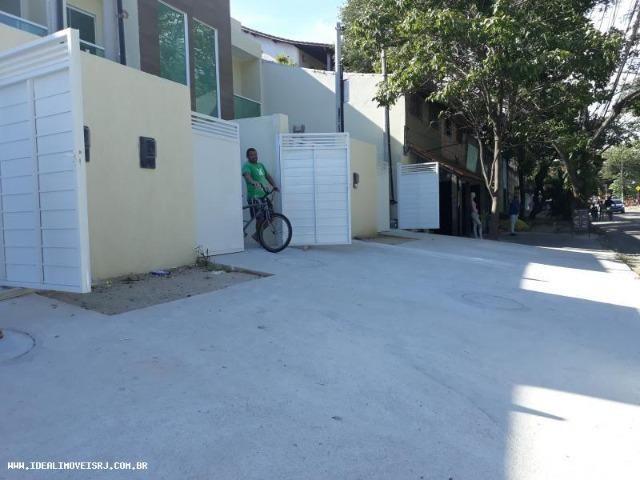 Casa para venda Campo Grande RJ - Foto 13