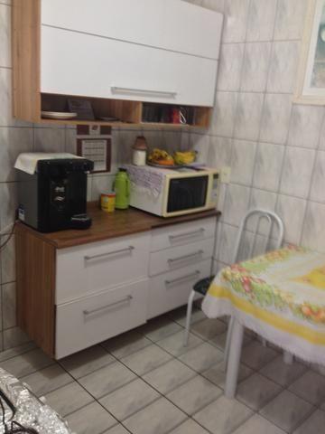 Suite mobiliada em Joinville - Foto 4