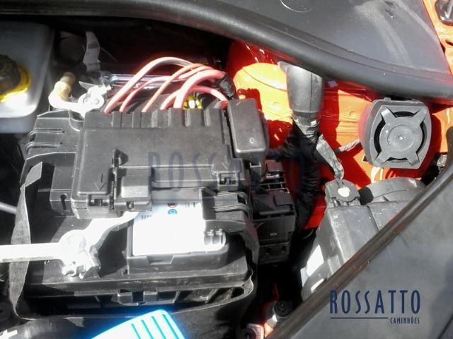 VW Up! Take 1.0 4 portas Completo - Foto 11