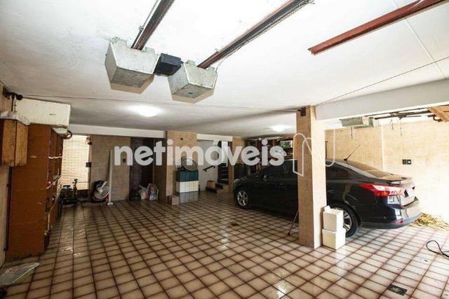 Casa 4 Quartos à Venda no Itaigara (796823) - Foto 20