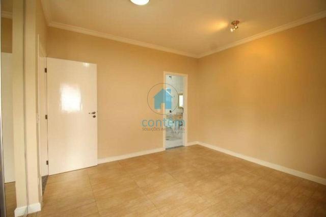 Casa com 6 quartos aluguel- Adalgisa - Osasco/SP - Foto 15